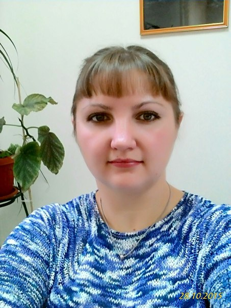 Фото №387093987 со страницы Ирины Васильевой