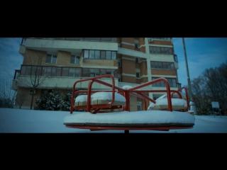 Пиковая дама: Черный обряд (2015) смотреть онлайн в хорошем качестве трейлер