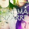 ***Official Russian Cinema Bizarre Support VK***