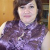 Natalya Laykova
