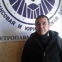 Ширгин Игорь