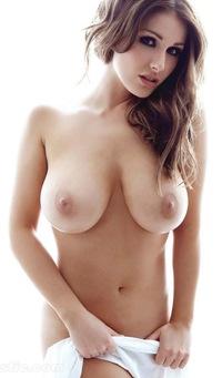 голые знаменитости в контакте фото