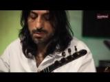 Taksim Trio - Gzm &amp Kulam _ #akustikhane #sesiniac-FR1E1Tn5vvs.mp4