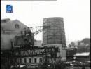 Българският XX век - Икономиката на България през 30-те години E09 (2006)