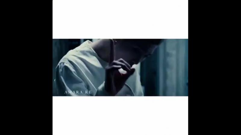 R a p m o n s t e r (Rap Monster   BangTan   BTS)
