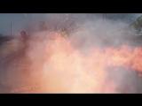 Боль Арты - музыкальный клип от Wartactic Games и Wot Fan [World of Tanks]