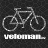 veloman.by | Велосипеды Минск