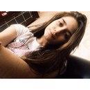 Камилла Кусова фото #45