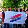 Zdorovoe-Pokolenie Ladushkin