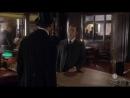 Расследования МердокаMurdoch Mysteries8 сезон 12 серияОзвучено DexterTV