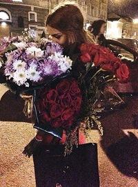 Виктория Неонова