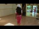 Stomp Dance Lessons _ Stomp Dance_ Step 5