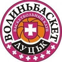 bc_volynbasket