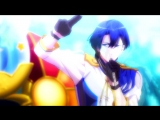 AnimeMix - Jason Derulo (ft. 2 Chainz) - Talk dirty AMV