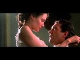 Соблазн (фильм, 2001) 2