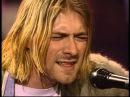 Pennyroyal Tea - Nirvana - (Unplugged In New York) Part 5