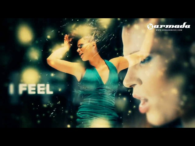 Susana feat. Omnia The Blizzard - Closer (Official Music Video) [High Quality]