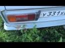 Тачка на прокачку для Avtomana ВАЗ 2106