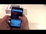 LG G3 Stylus D690 обзор