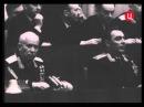 Особая папка. Брежнев Заговор против Никиты Хрущева. 2004 г.. Часть 1.