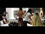 Rico Bernasconi &amp Beenie Man feat. Akon - Girls (Alternative Video Mix)