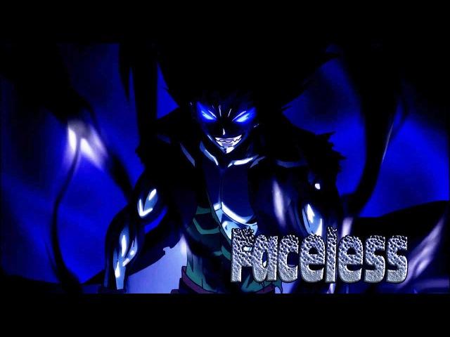 Gajeel Vs Rogue ● Final Battle ●【AMV】●【HD】