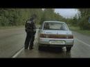 Бабло (фильм) - Побег с деньгами (лучшие моменты)