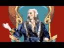 Mortal Kombat Is Not A Tournament - CollegeHumor Orginals?