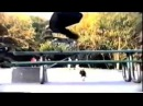 JEEMBO ft PHARAOH SKATE AND DESTROY prod by SOUTHGARDEN Unofficial video