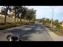 XVS 1100A Dragstar classic ride