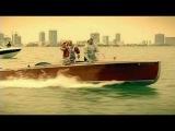 DJ Khaled feat Akon, T I, Rick Ross, Fat Joe, Baby, &amp Lil Wayne We Takin' Over