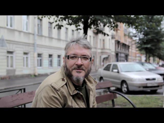 Это было в Сибири. Гражданская оборона и Янка (2015)