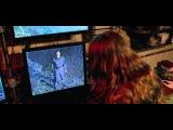«Земля завтрашнего дня» (Tomorrowland) - UK Trailer 3