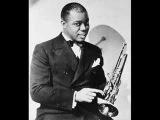 Ella Fitzgerald - Louis Armstrong