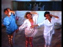 FLANS - Bazar (1985 Full HD HQ Audio e Imagen Remasterizado)