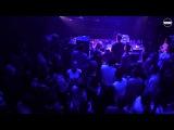 Roman Lindau Boiler Room Berlin DJ Set