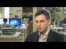 Тайны мира с Анной Чапман 08-02-2013 - YouTube