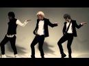 F.CUZ(포커즈)[AROUND YOU]MV
