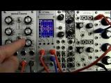 Modular Wild Presents-SOUNDS-Synthesis Technology-Morphing Terrarium Wavetables