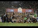 Coppa Italia final 2014/15 Juventus 2-1 Lazio