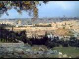Елена Камбурова - Псалом 137 (Ерушалаим)