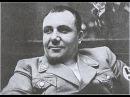 Мартин Борман.Советский шпион.Тайны века