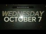 Arrow Season 4 trailer (from end of Vixen Ep.6)