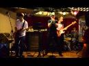 Группа Mackie - One More Time (Corey Stevens) I Miss You, I Hate You (Joe Bonamassa)
