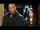 The Last Witch Hunter (2015, trailer)