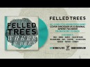 Felled Trees - Not the Same feat. Davey Warsop Suedehead/Beat Union Dinosaur Jr.
