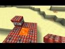 Как сделать бомбу замедленного действия в Minecraft/майнкрафт? 3 варианта