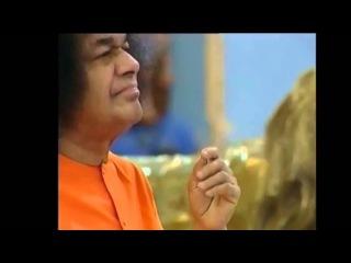 Sad Guru He Ram