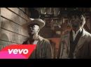 Black M La légende Black Clip officiel ft Dr Beriz