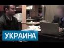 Кто сбил Боинг над Донбассом показания ключевого свидетеля